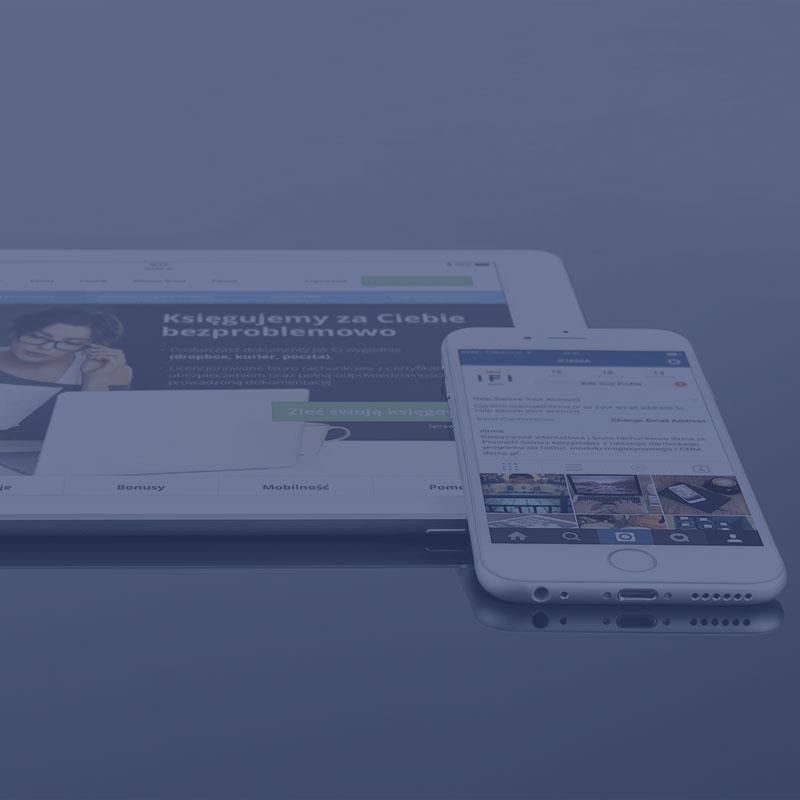 Realizzazione siti internet convenienti e siti web economici, low cost ma di qualità in tutta Italia ed Estero | immagine base e seo
