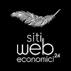 Realizzazione siti internet convenienti e siti web economici, low cost ma di qualità in tutta Italia ed Estero | immagine logo TX WH 250
